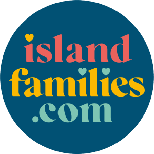 Guernsey Families